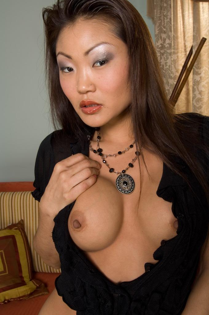 Jemma nude pics suicide girl