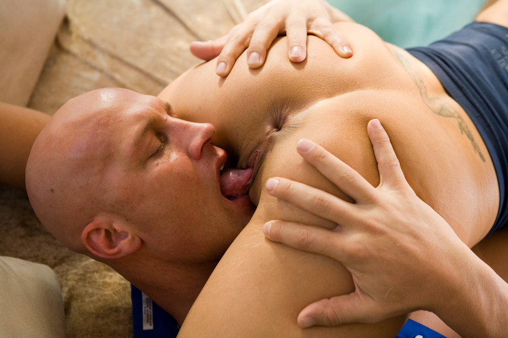 couple-oral-position-sex