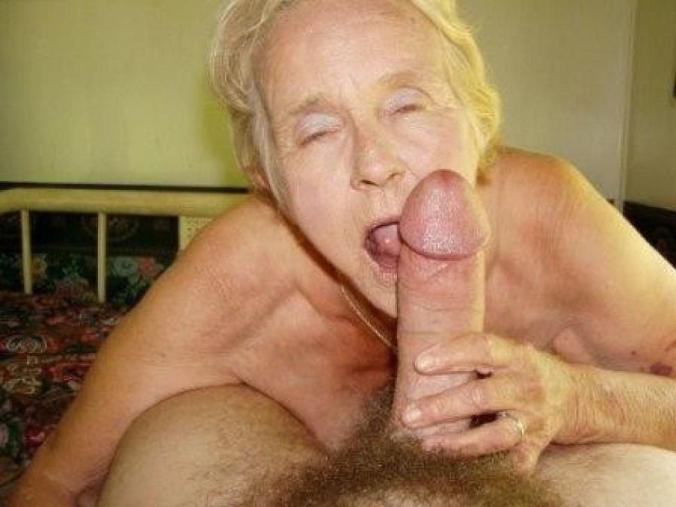 Older sucking nudes army girl hot