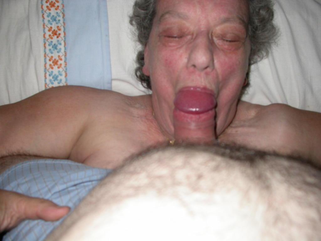 Home nude nursing