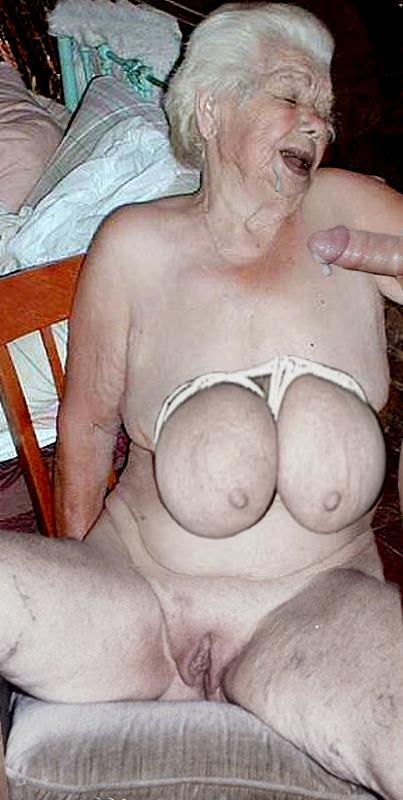 Megan nude pictures-5923
