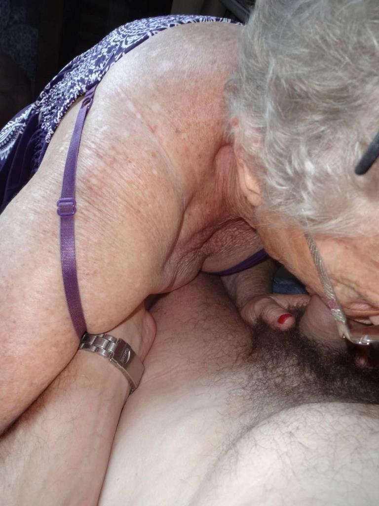 pinay sex virgin porn
