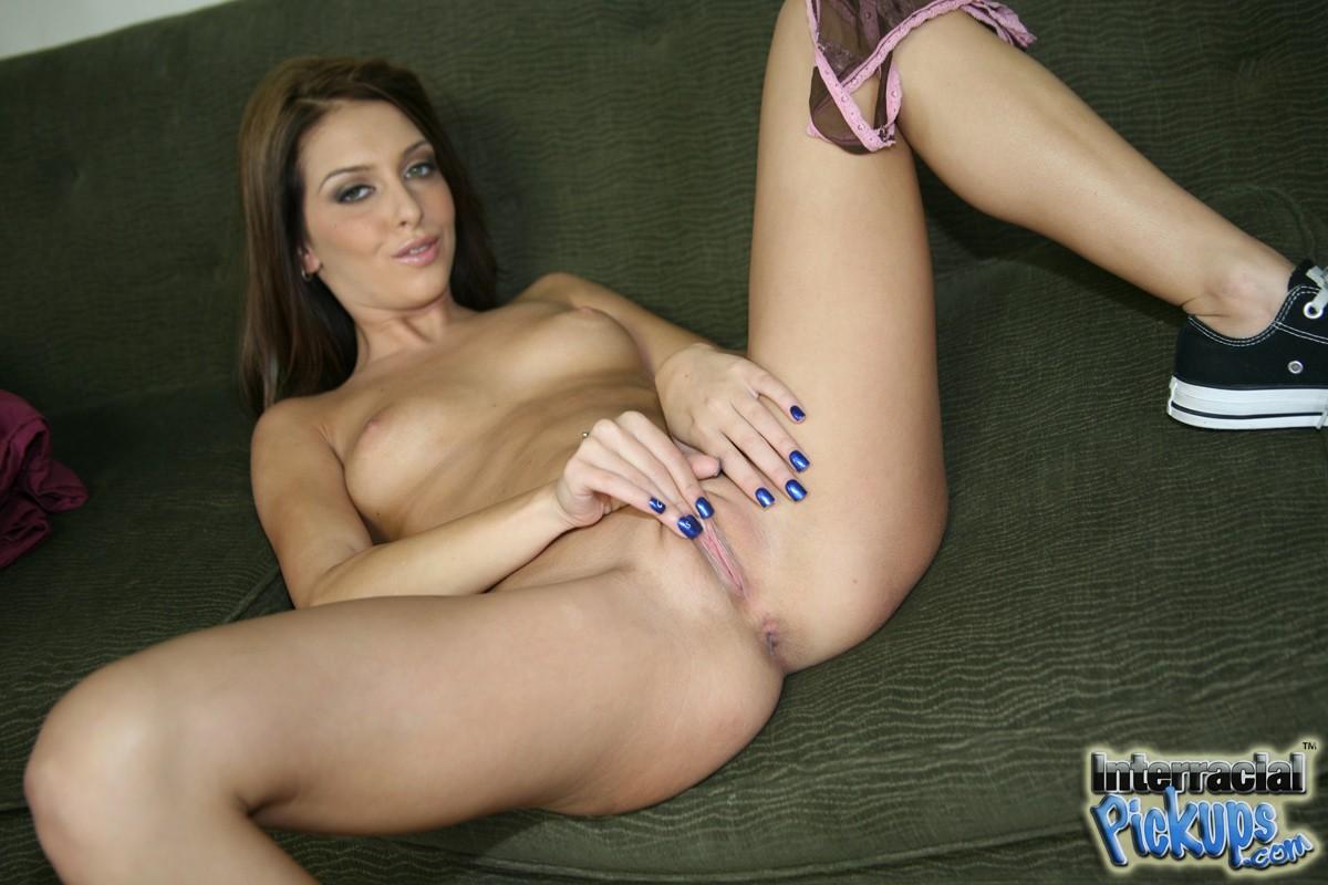 Sexy girls nude virginia