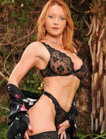 Janet Mason Thumbnail 3