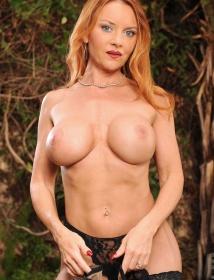 Janet Mason Thumbnail 5