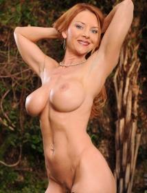 Janet Mason Thumbnail 9