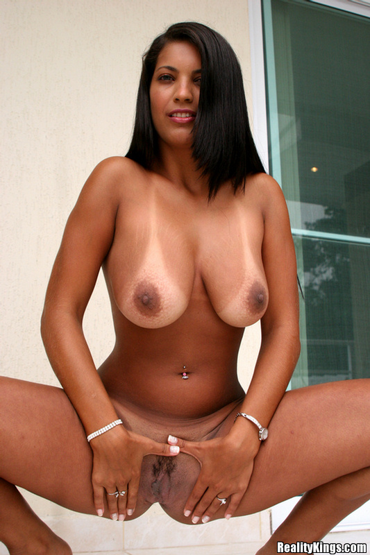 Indian aunty big gand