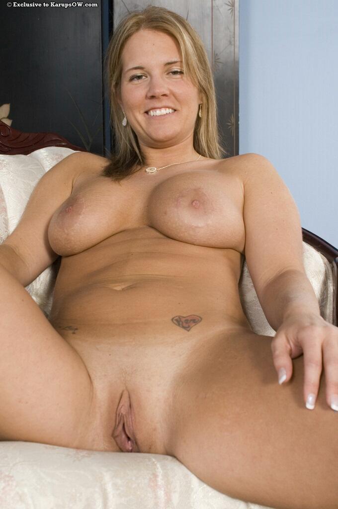 Lesbian Amiture Porn