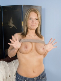 Amber Thumbnail 4