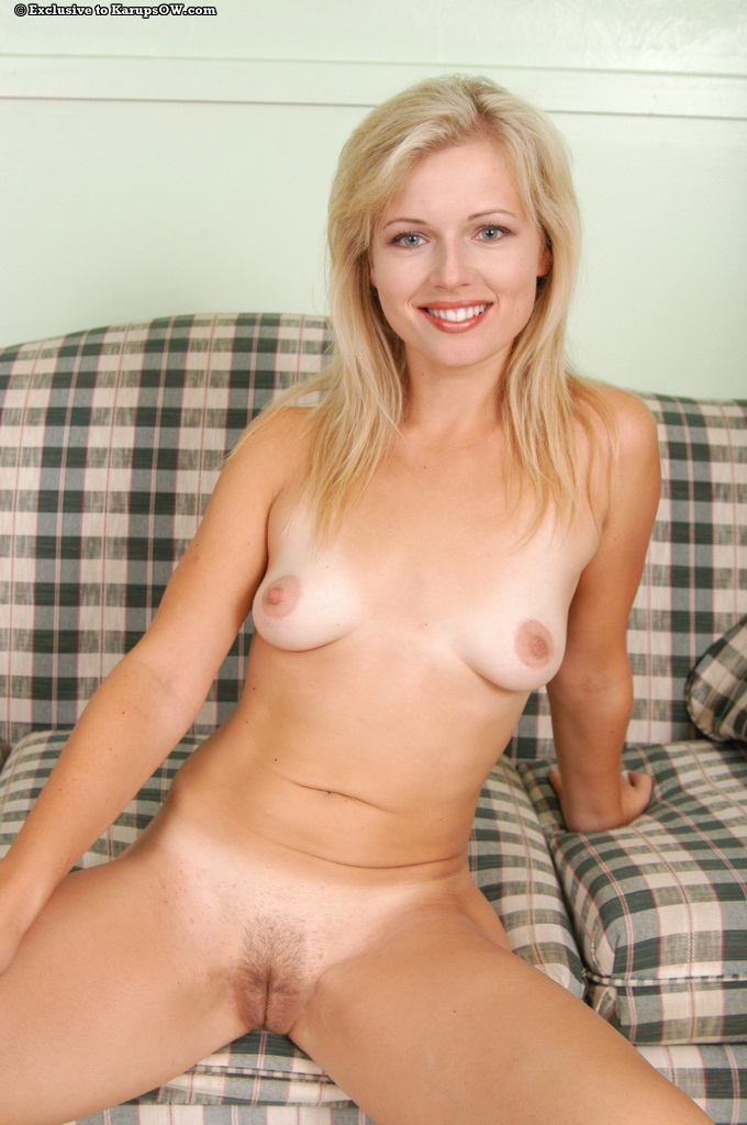 image Mature mom janet in fuck date after her divorce Part 10
