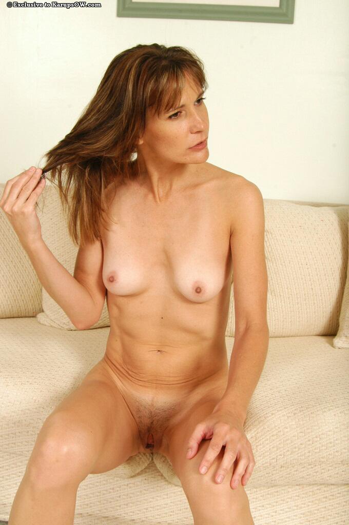 Sexy mature sex video
