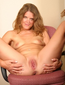 Faye Thumbnail 8