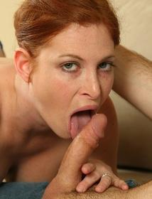 Ginger Thumbnail 4