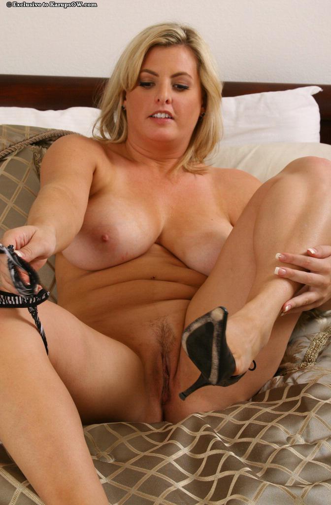 Beautiful mature women pics-6506