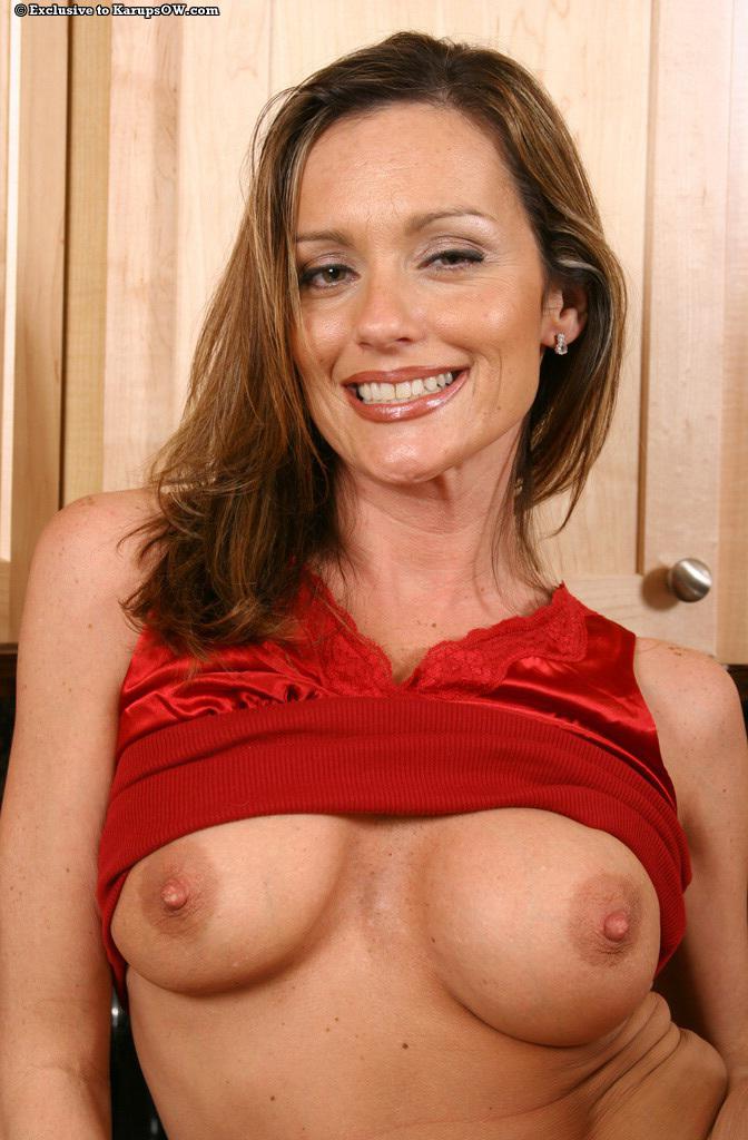 -erica lauren nude olderwomen.com