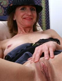 Kimberly Thumbnail 6
