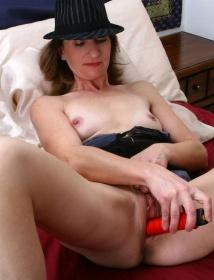 Kimberly Thumbnail 8