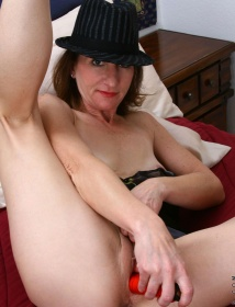 Kimberly Thumbnail 9