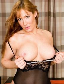 Angela Thumbnail 3