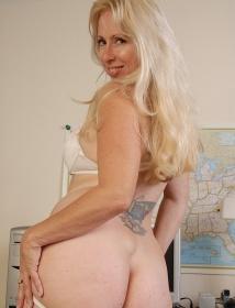 Heather Thumbnail 3