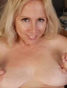 Heather Thumbnail 8