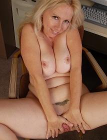 Heather Thumbnail 9