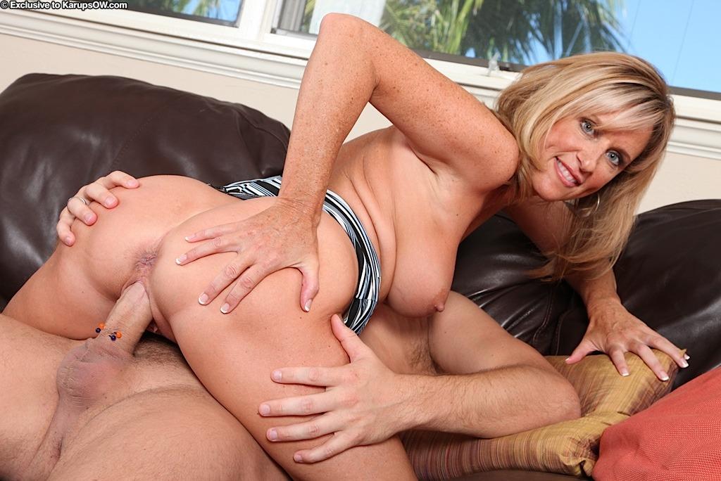 Jodi West Mom Porn