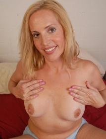Katrina Thumbnail 2