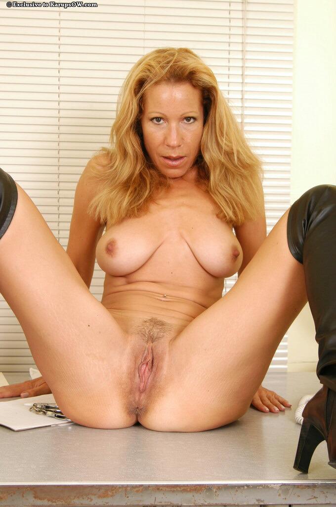 hot erotic porn women squirting