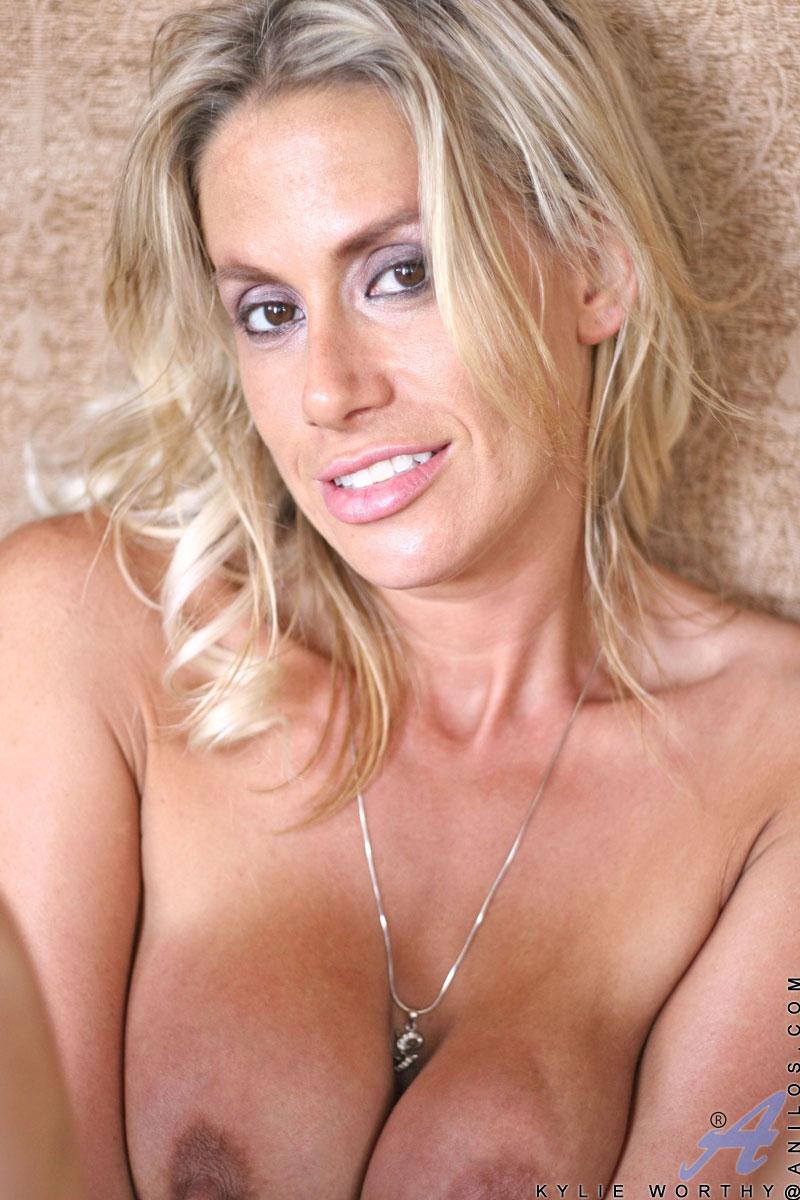 Erotic cosplay nude