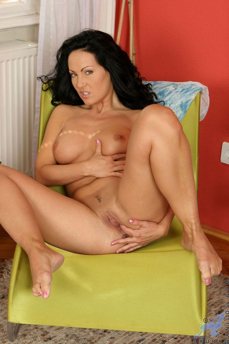 Laura Milf