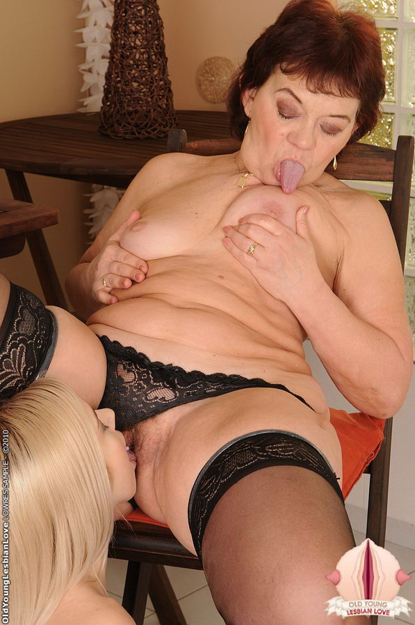 Teen and matures