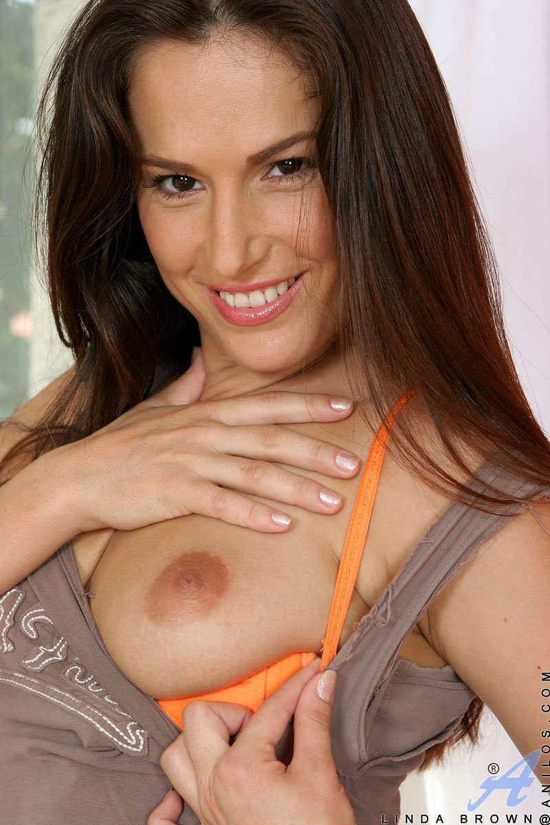 brown-haired-porn-galleries