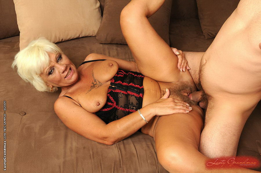 Remarkable, hot sexy mature granny sex