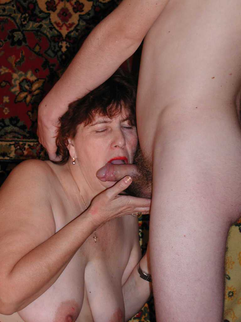 лицо было домашнее порно фото русских пожилых женщин достаточно было