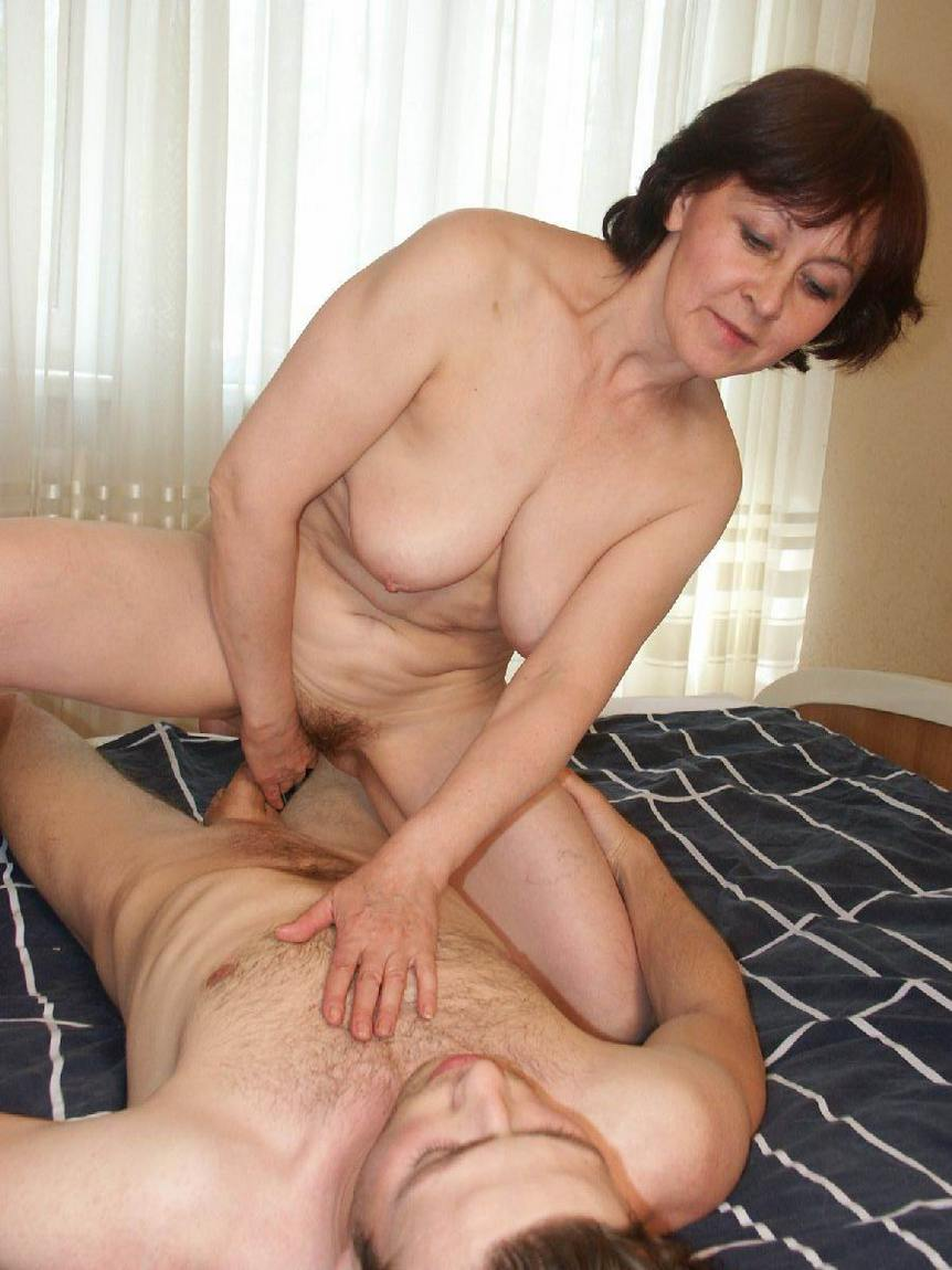 mature woman boy sex porn