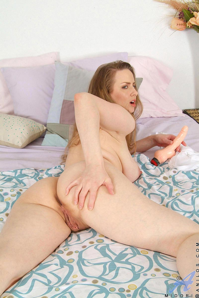 Right mature mom porn galleries regret