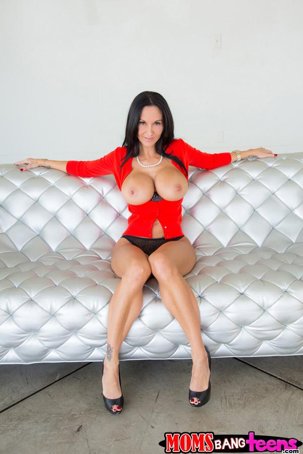 Tvb actress porn