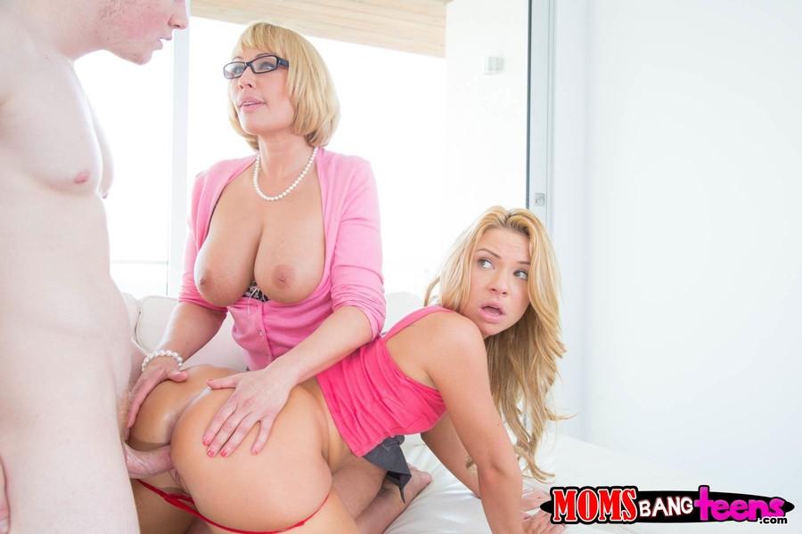 Sexy porno webcam