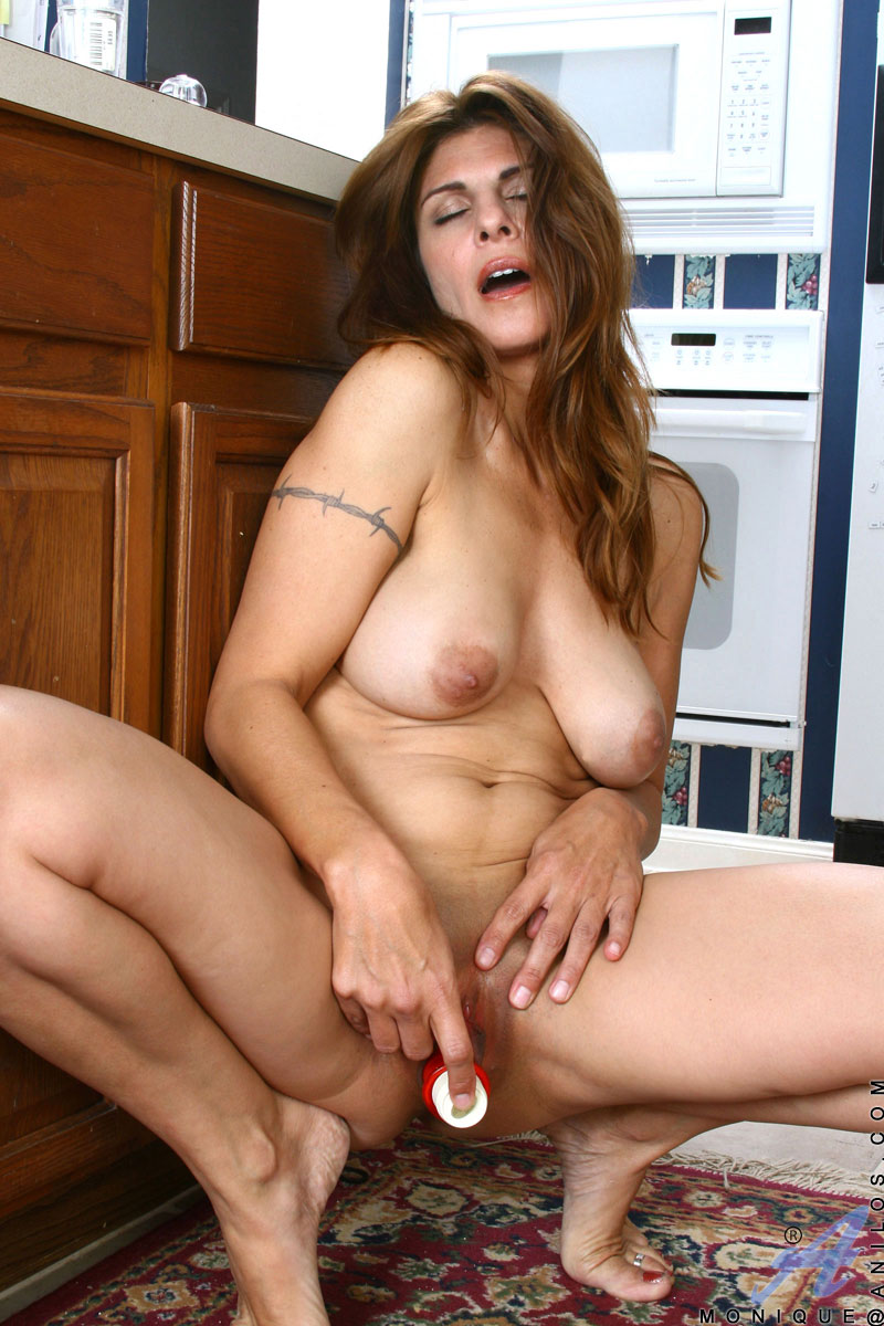 Pity, that Nude mature sexy moms final