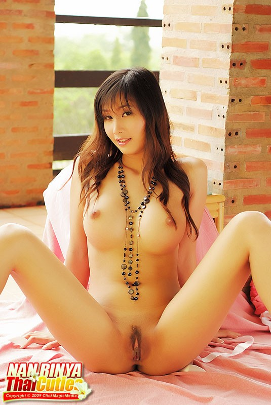 Orgasm thailand porn galleries alam nude agressive