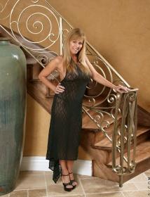 Nicole Moore Thumbnail 1