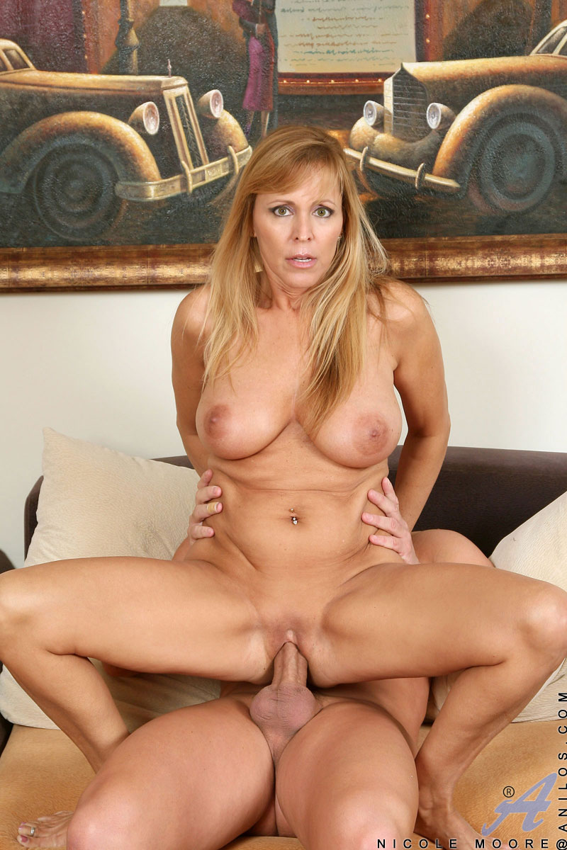 Anilos Nicole Moore Xrated Mature Free Access Yes Porn Pics Xxx
