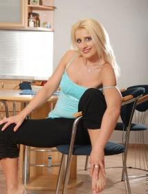 Nicoletta Thumbnail 2