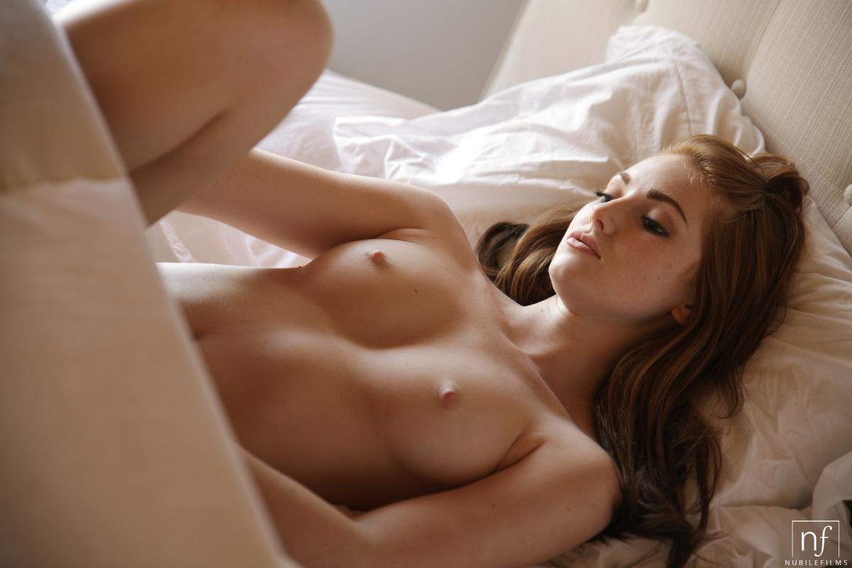 Lust sexy natalie