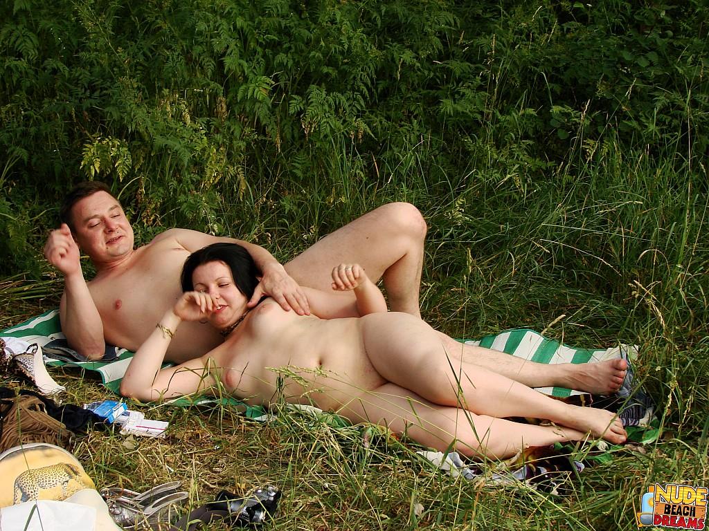 Nude Couple Sex Photos