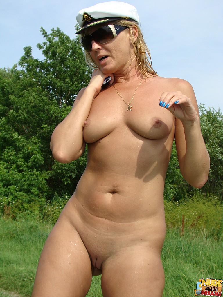 Carrie-5341