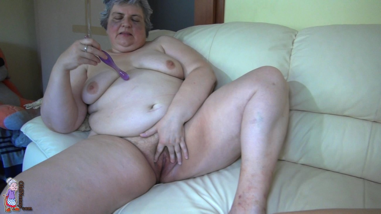 Naked fat lady, sexy mature pictures, women porn gallery