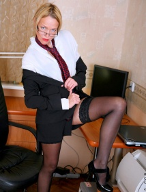 Olga Thumbnail 5