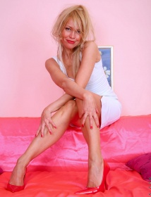 Olga Thumbnail 3